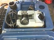 DRILL DOCTOR Miscellaneous Tool 500